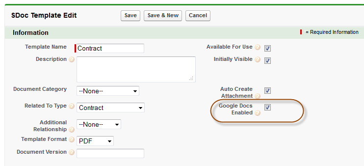 how to put in checkbox for google documents