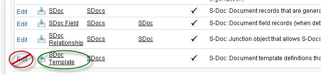 step1-sdocs-2