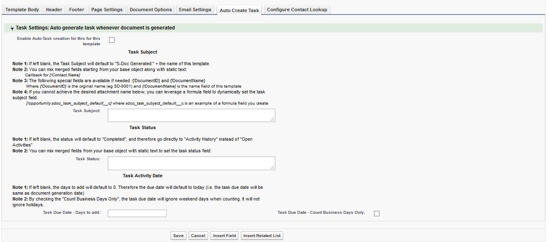 Dev Guide - Template Editor (11)