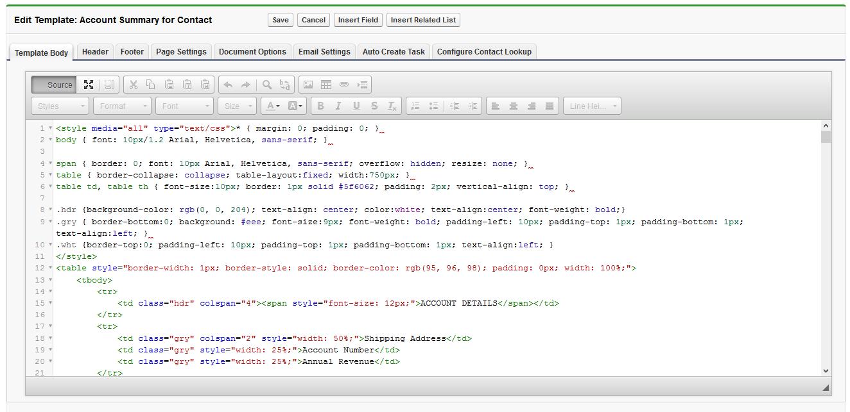 Dev Guide - Template Editor (3)