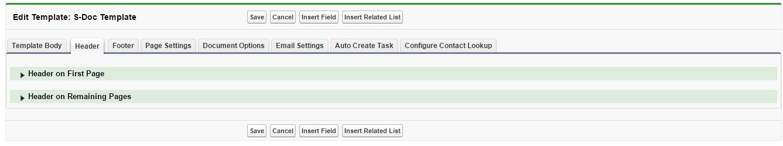 Dev Guide - Template Editor (6)