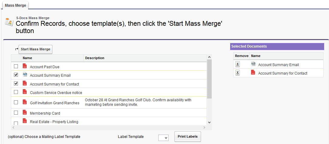 mass merge - emails (1)