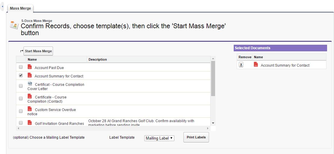 mass merge - mailing (1)