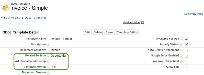 vba insert value into pdf field