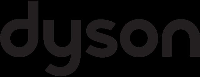 DysonLogo