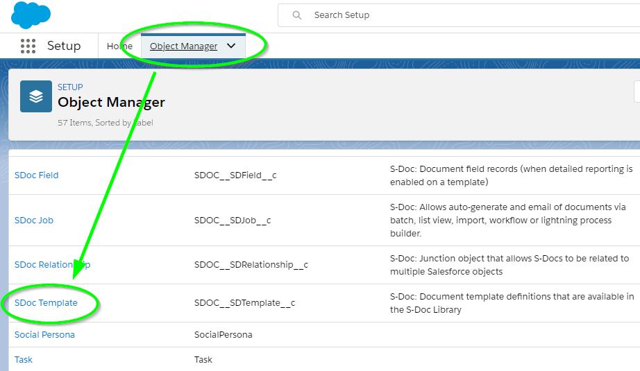Checkbox Data Type In Salesforce