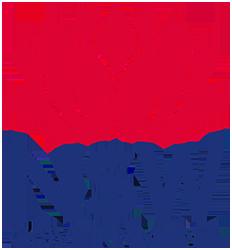 logo_newsouthwales