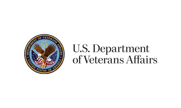 logo_veteransaffairs
