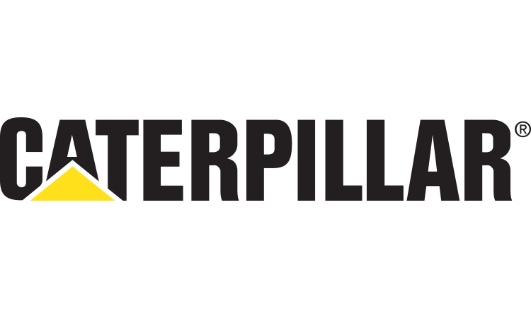 logo_caterpillar