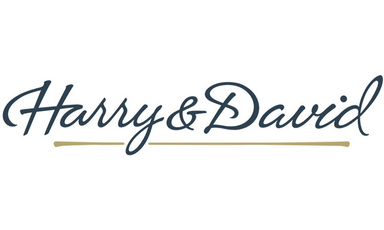 logo_harrydavid