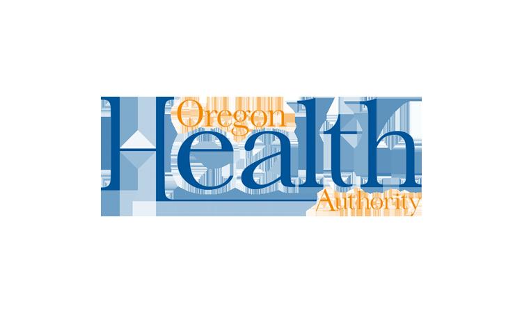 logo_oregonhealthauthority