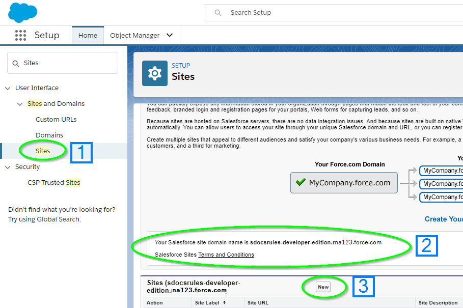 Salesforce Formula If Checkbox Is Checked